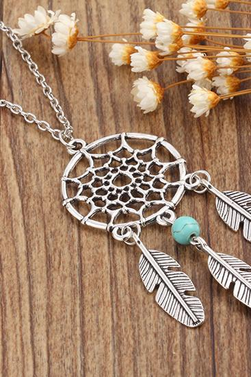 women fashion necklace DIY personalized necklace 32L17